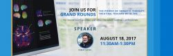 GrandRounds Site Banner-1200x394-081817