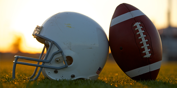 we-must-take-concussions-seriously