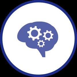 optimize-your-brain