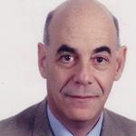Dr.-Cohen