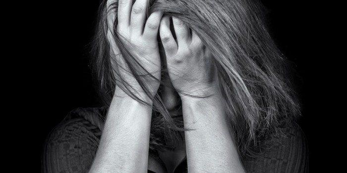 black-mold-mental-symptoms