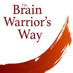 brain-warriors-way
