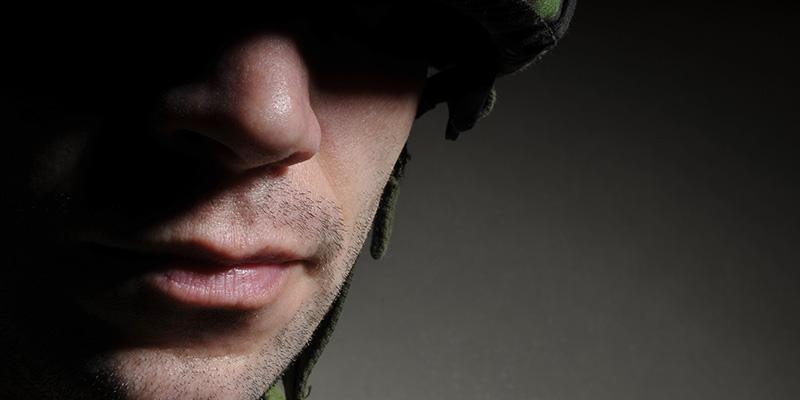 800x400-Improving-Mental-Health-Care-For-U.s.-Veterans-Is-A-Moral-Obligation