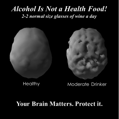 alcohol-not-health-food