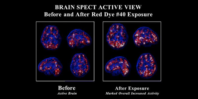 800x400-Red-Dye-scan