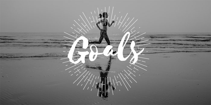 goals-8x4
