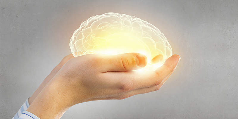 10 Ways to Help Your Brain Heal