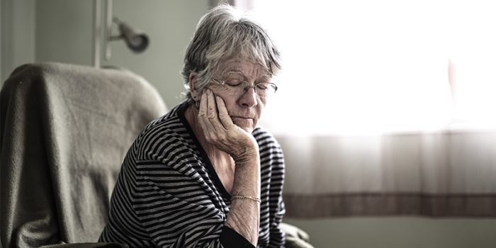 Helps-Distinguish-Depression-Dementia