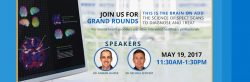 GrandRounds Site Banner-1200x394-051917