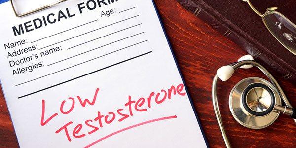MR-Blog-Neurohormone Deficiencies