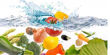 iv-nutrient