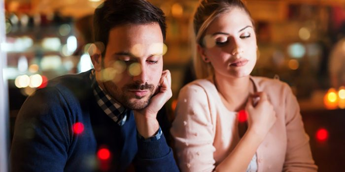 Blog-How to Avoid Family Feuds During the Holidays