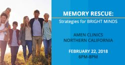 NorCal-Memory-Rescue-Event-Feb-22-2018-522x272