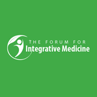 The Forum for Integrative Medicine