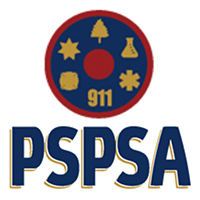 Public Safety Peer Support Association