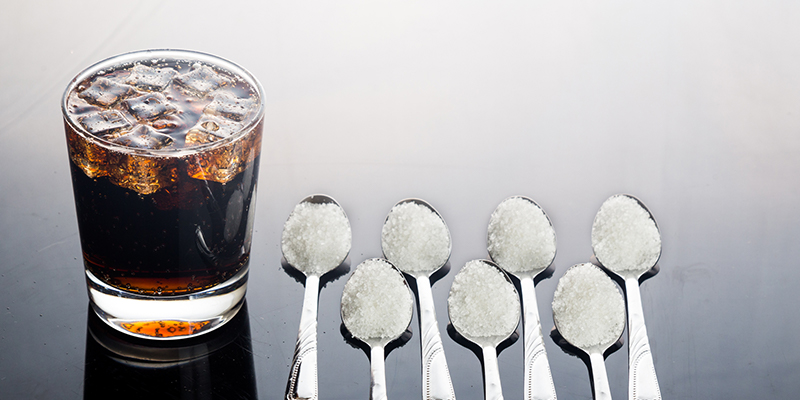 Blog-Can Sugar Effect Your Cognitive Ability
