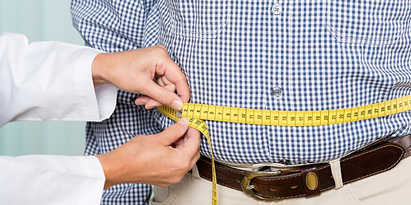 Blog-Revealing Hidden Lifestyle Factors That Cause Weight Gain