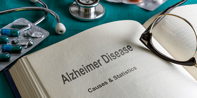 Blog-Are You At Risk For Alzheimer's