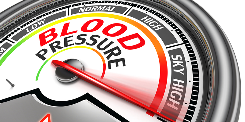 Blog-Can Having High-Blood Pressure Change Your Brain