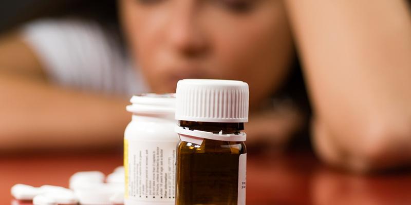 Blog-Do Antidepressants Do More Harm than Good