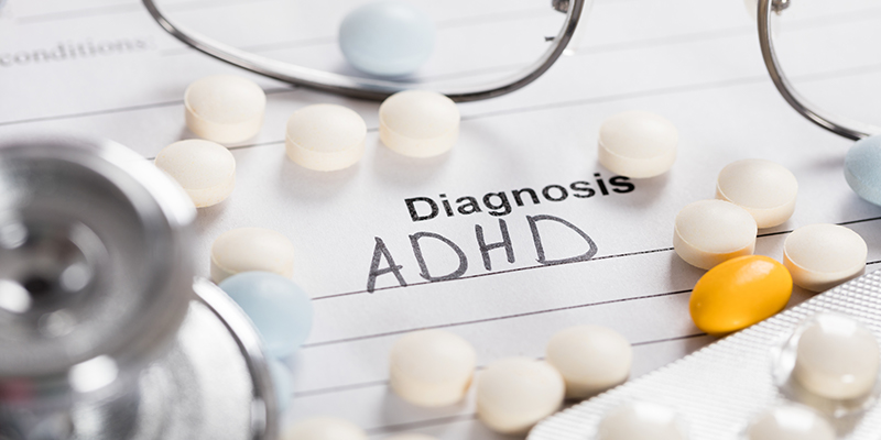 Is Your ADHD Treatment Making You Worse