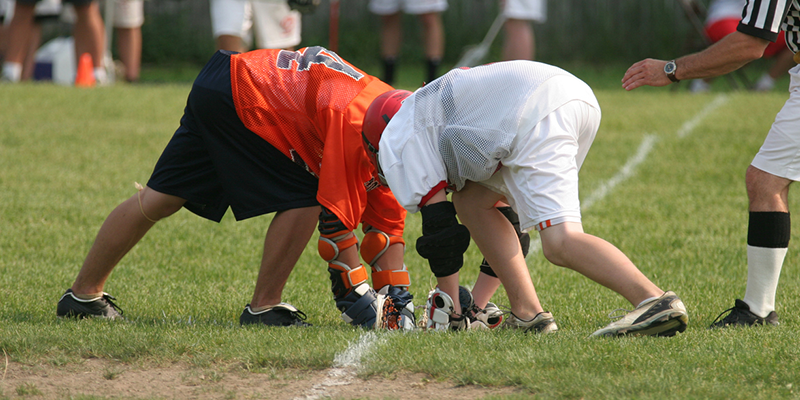 Blog-Is it ADD or a Sports-Related Brain Injury