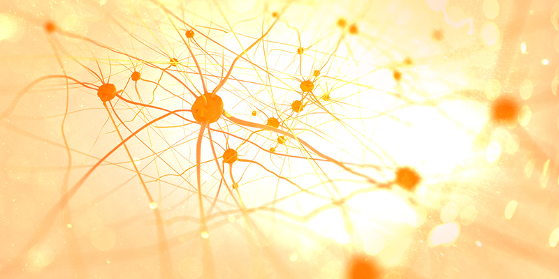Blog-Neurofeedback Natural ADD Treatment With Outstanding Results