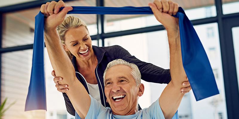 Blog-12 ways to dodge dementia