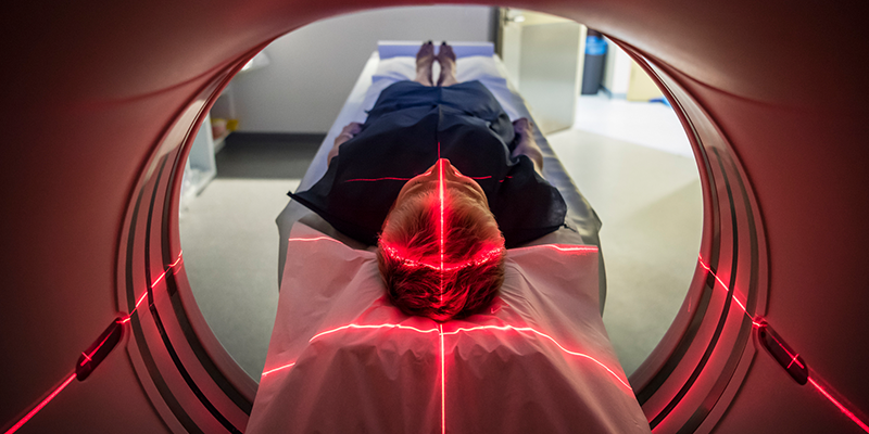 Blog-MIT Brain Imaging Study Uncovers More Secrets About the ADD/ADHD Brain
