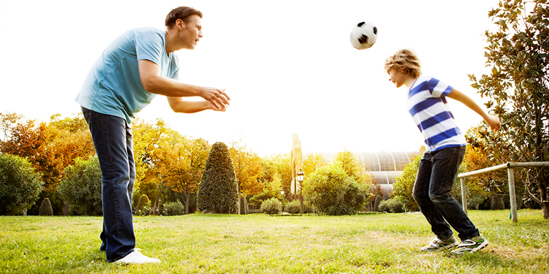 Blog-Parents of Kids with ADD_ADHD Need to Rethink Risky Sports