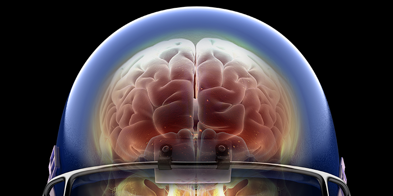 Blog-UCLA Finds a Possible Link between Traumatic Brain Injury and Dementia
