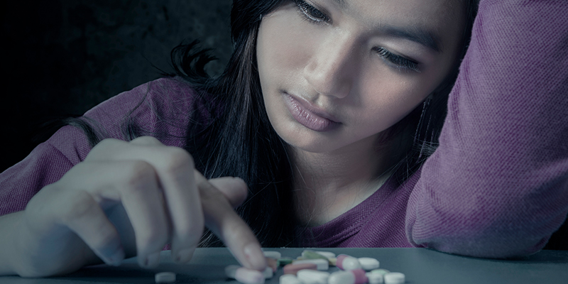 Blog-the truth about add_adhd and substance abuse