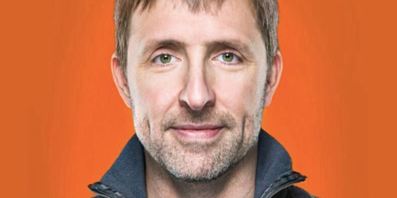Blog-How Brain SPECT Imaging Helped Transform Dave Asprey, Bulletproof CEO