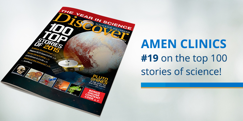 Discover-Magazine-800x400