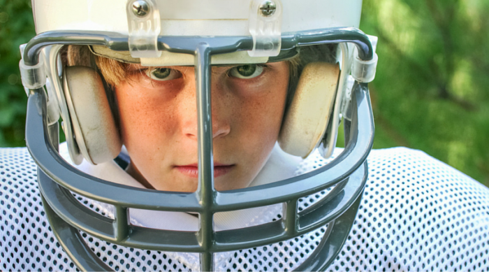 brain-injury-and-sports