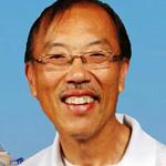 Dr.-Wu