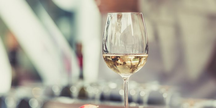 Alcohol is not a brain food
