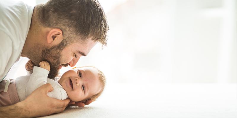 Fatherhood-Change-A-Mans-Brain-800x400