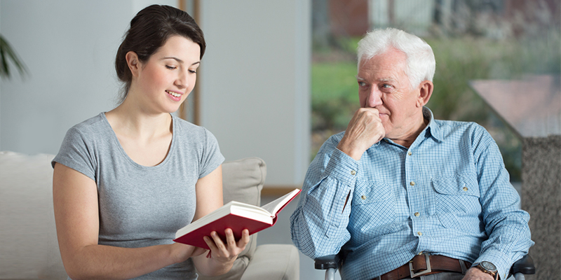 Reduce Risk of Losing Mind as you Age