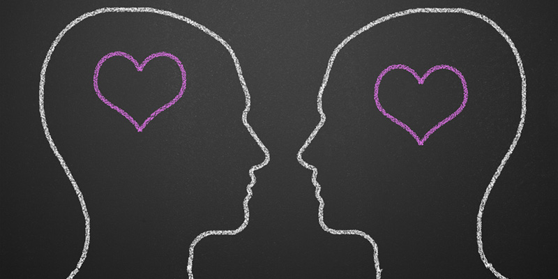 The ONE Secret That's Ruining Your Relationships