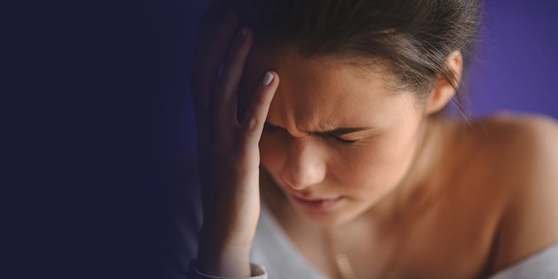 Blog-Did Your Symptoms Start After the Head Injury