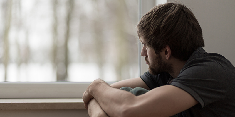Depressed?-Are-You-Getting-Any-Better?