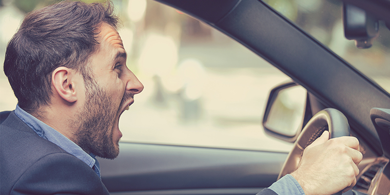 Road-Rage-Where-Does-it-Come-From
