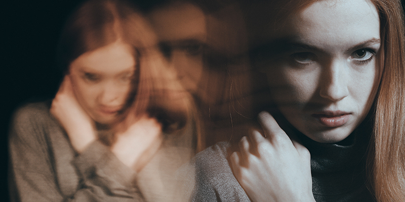 Blog-Bipolar Disorder How Many Types Are There