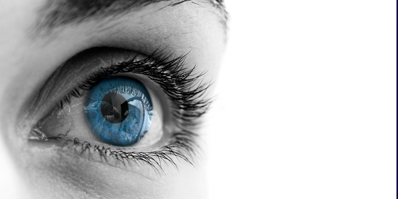 5 Simple Ways to Boost Your Focus