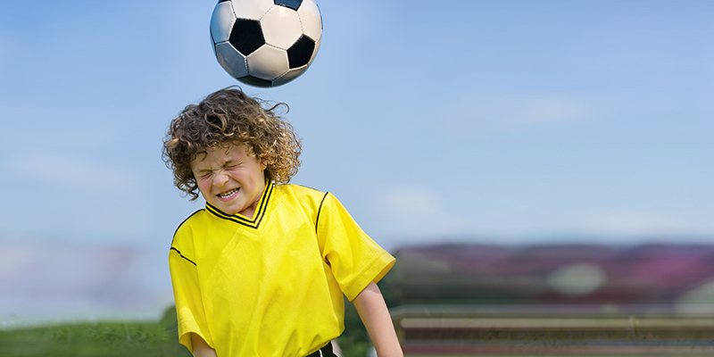 Blog-Is Your Child Being Exposed To Potential Brain Injuries