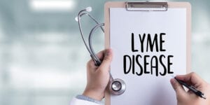 cdc reveals lyme truth