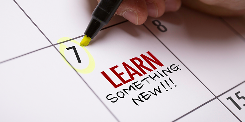 Ways to Improve Your Memory with New Learning