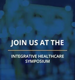 NY-Integrative Healthcare Symposium-Feb 2018