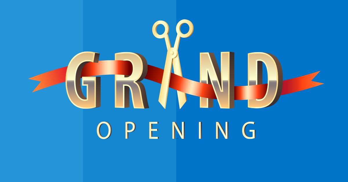 Amen Clinics Los Angeles Grand Opening